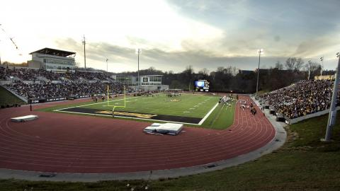Johnny Unitas Stadium